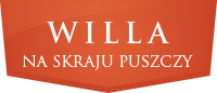 Willa Białystok