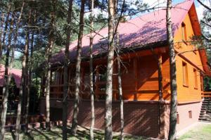 Osada Kresowa